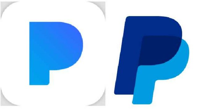 PayPal Suing Pandora Over Trademark Infringement