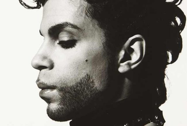 Universal Wants to Cancel $30 Million Prince Deal