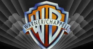Warner Chappell Music Wins Publisher of the Year at BMI Pop Awards