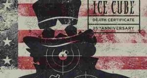 Ice Cube Only One Me Audio Stream