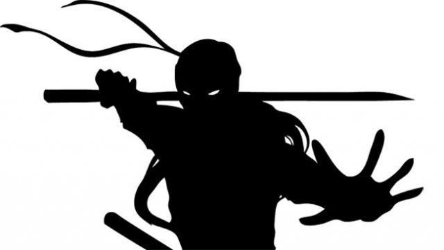 IndieNinja Launches as Indie Services Marketplace for Musicians