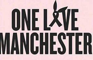 Scammers Trying to Profit From Manchester Bombing Benefit