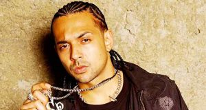 Sean Paul Criticizes Drake and Ed Sheeran for Not Giving Dancehall Enough Credit