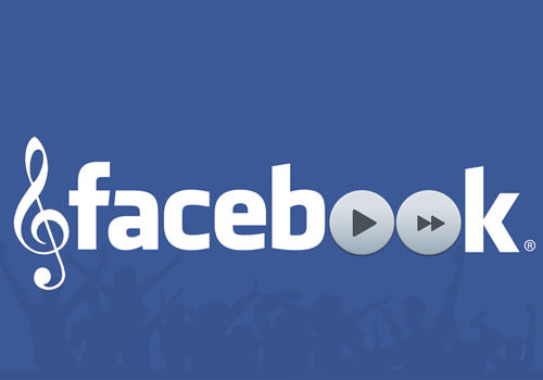 Facebook Acquires Source3 In Latest Push Towards Music
