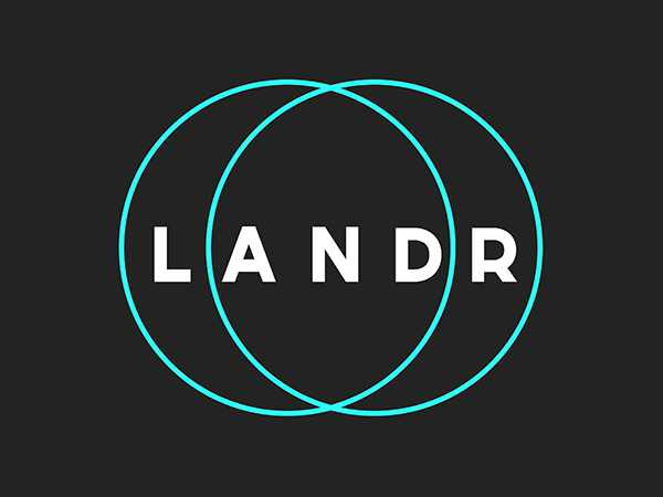 Landr Now Offers Digital Distribution