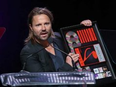 Max Martin Company Makes $51 Million