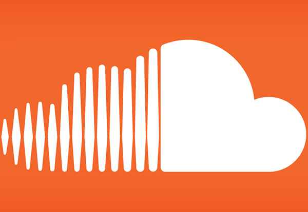 SoundCloud Lost 100 Million Users Since Early 2016