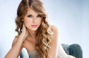 Taylor Swift Testifies In Groping Court Case