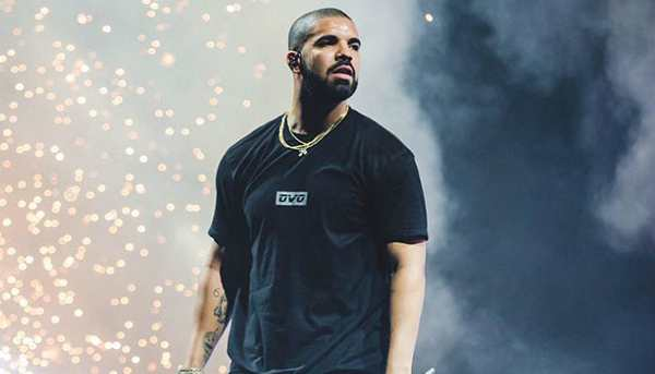 Drake Passes Jay-Z for Most Top 10s on Billboard