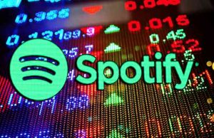 Spotify Going Public Has Many Concerned