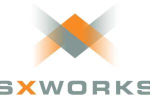 SX Works Launches NOI Lookup Database