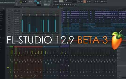 New FL Studio Beta Released for Testing