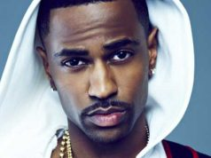 Big Sean Postpones Tour