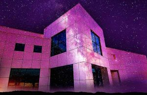 Prince's Paisley Park Will Host Celebrations 2018 Event