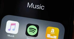 Spotify Offering Free Premium Subscription for 2 Months
