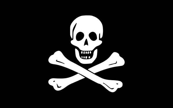 Study Finds Piracy May Help Music Industry