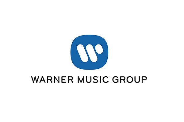 Warner Music Revenue Exceeds $1 Billion For First TIme in 10 Years