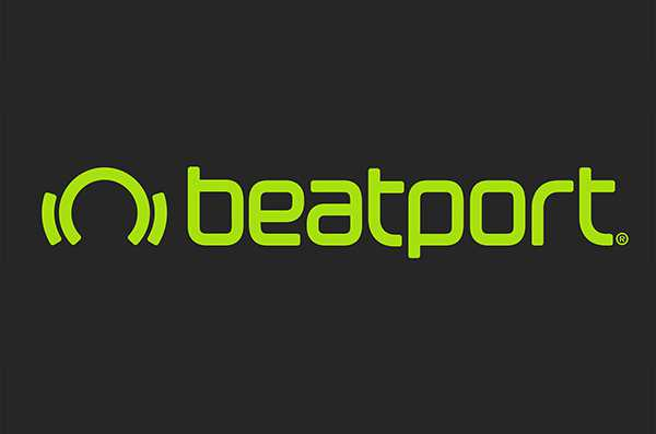 Beatport adding DJ Subscriptions