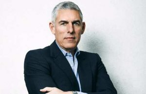 Lyor Cohen Gives Keynote at SXSW 2018