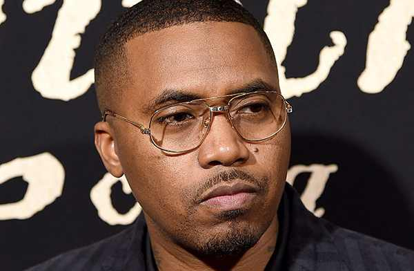 Nas Made $40 Million From Ring - A Doorbell Company