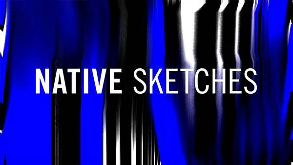 Native Instruments Brings Back Sketches