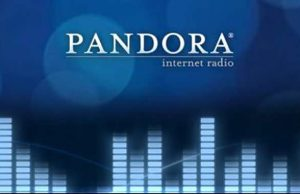 Pandora Moves to Direct Licensing Deal With Labels