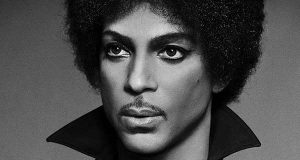 Prince Had High Levels of Fentanyl in System Upon Death