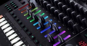 New Roland TR-8S Drum Machine