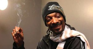 Snoop Dogg Venture Fund Raises $45 Million