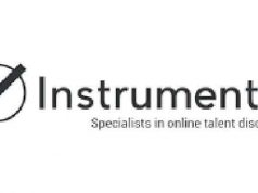 Startup Company Instrumental Uses Machine Learning TalentAI to Find Hits