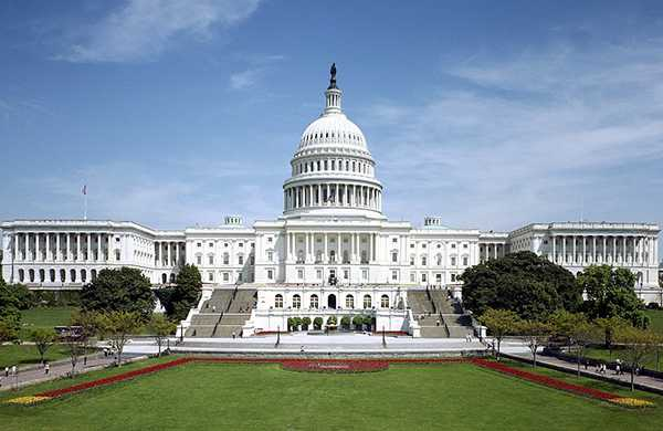 US Senate Introduces Bill for Copyright Protection of Music Producers