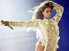 Beyonce Coachella Performance to Be Livestreamed on YouTube