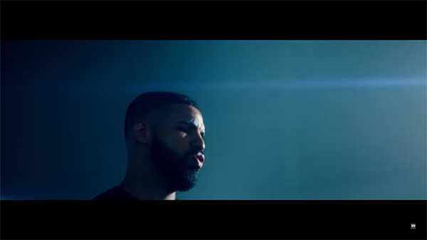 Drake - Nice for What Music Video