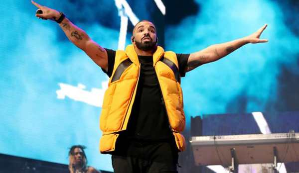 Drake Wants Social Media Out of Upcoming Trial