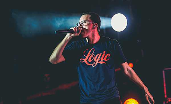Logic to Perform for Free During Hockey Playoffs