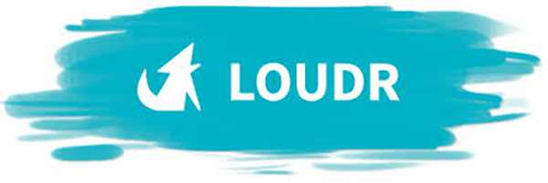 Spotify Acquires Loudr Music Licensing Platform